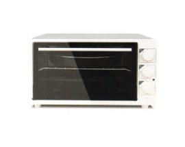elctric-oven