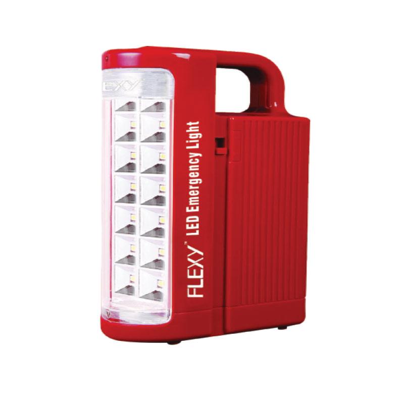emergency-FCL985LE  sc 1 st  Flexy - Life easy & FLEXY EMERGENCY LIGHT FGL925LE DUBAI-UAE