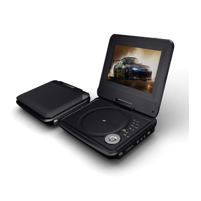flexy-portable-dvd