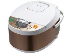 flexy-rice-cooke-fl10hp