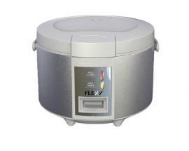 flexy-rice-cooke-fl50hmr