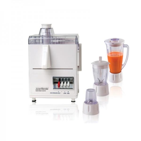 Cuisinart Food Processor Blender Combo