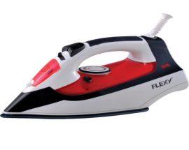iron-FLX22SF