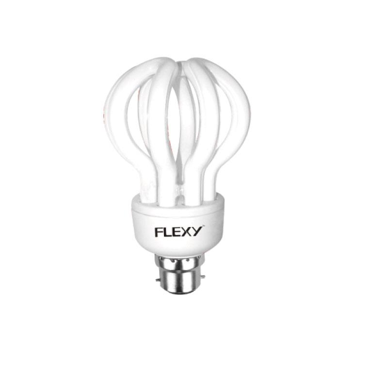 lamp-FL20LT