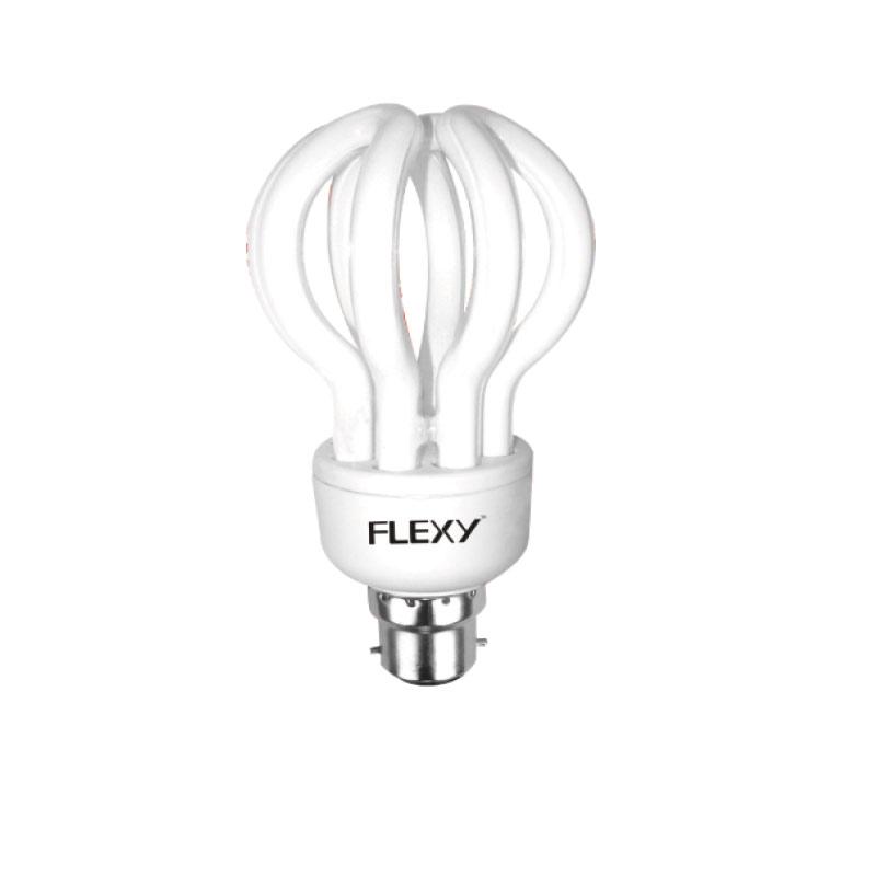 lamp-FL26LT
