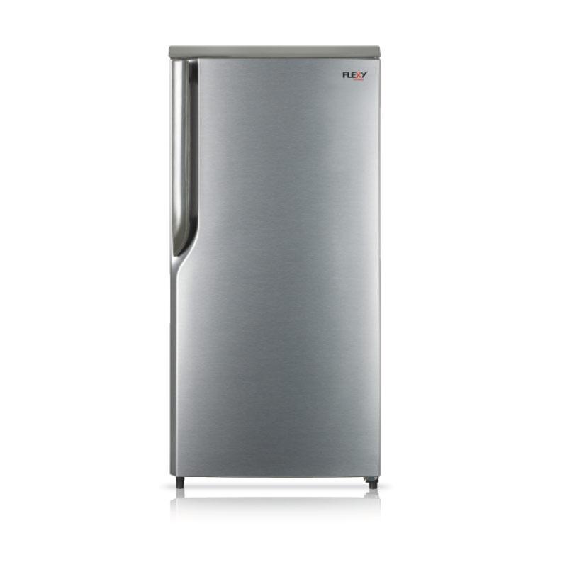 refrigerator-FR807K