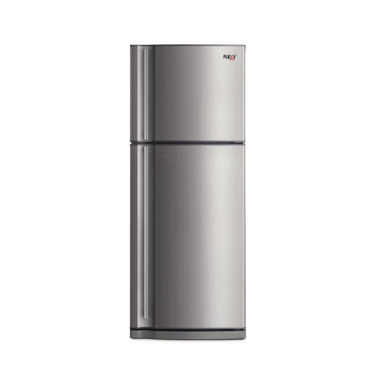 refrigerator-FR808K