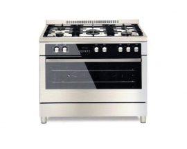 semi-profesional-oven