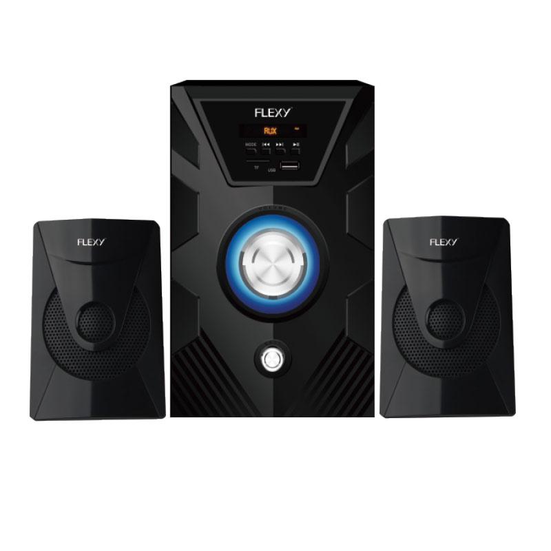 speaker-FL25BT