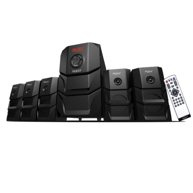 speaker-FQ25HT