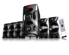 speaker-FQ35HT