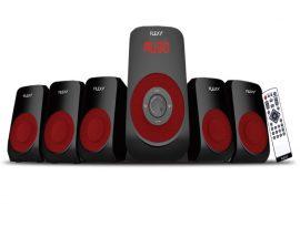 speaker-FQ45HP