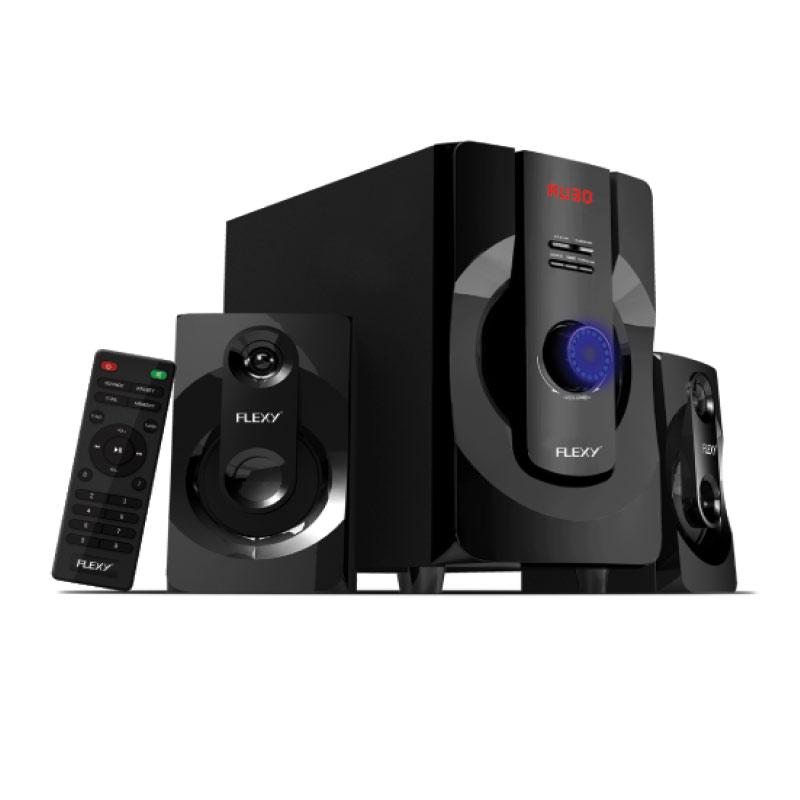 speaker-FQ55SP