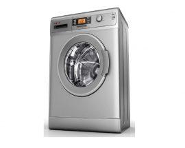 washing-machine-fw-200p